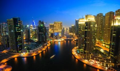 6 изоставени чудеса на Дубай
