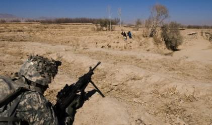 Ислямска държава унищожи древен асирийски град в Ирак