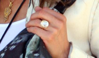 10 годежни пръстена, които струват колкото остров