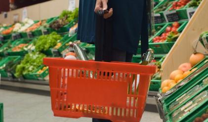 4 лесни начина да спрете да пилеете пари в супермаркета