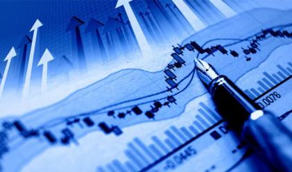 Печалбите/загубите на публичните компании за 2015 г. (част 2)
