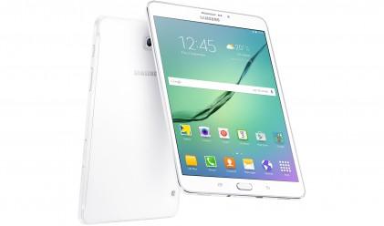Март е месецът на Samsung във VIVACOM