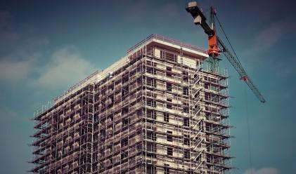 За и против поскъпването на недвижимите имоти