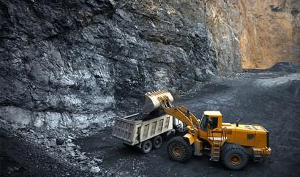 Дънди Прешъс Металс ще търси полезни изкопаеми на Камен връх