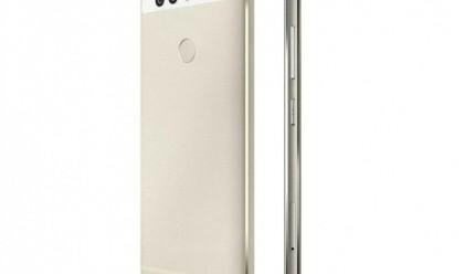 Как ще изглежда новият Huawei Р9?