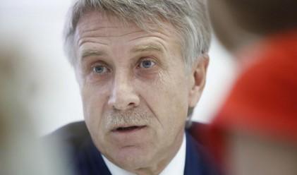 Седми най-богат руснак в последните 10 г.