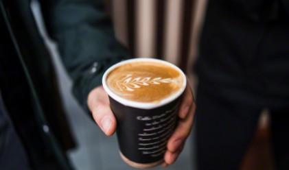 Ако пиете кафе, значи сте психопати