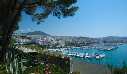 Хиляди хотели се продават в Турция