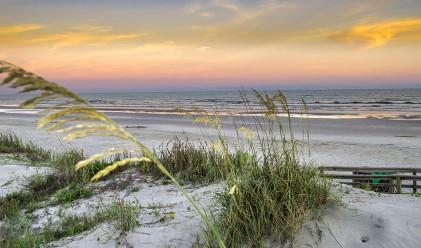 Шест топ дестинации за пролетната ви ваканция