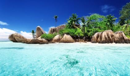 Кратък туристически гайд за островния рай Сейшели