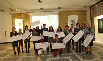 11 проекта получават финансиране от VIVACOM Регионален грант