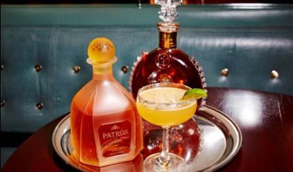 Защо милиардерите пият коктейл Маргарита за 1 200 долара?