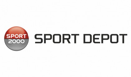 SPORT DEPOT отваря нов магазин в City Center Sofia