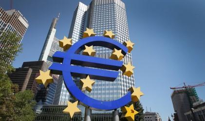 ЕЦБ понижава лихвите, добавя 20 милиарда евро към стимулите