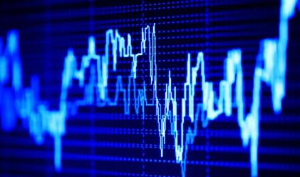 Мистериозен инвеститор разтърсва истанбулската борса