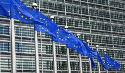 BUSINESSEUROPE: Евроикономиката все още изостава от американската
