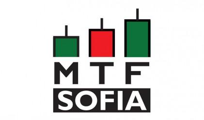 Стартира първата в България многостранна система за търговия