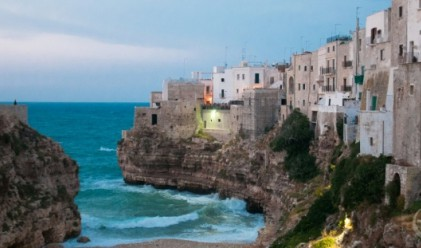 Няколко топ дестинации за пролетна ваканция в Италия