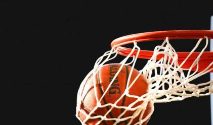 Финансовите грешки на две бивши звезди от НБА