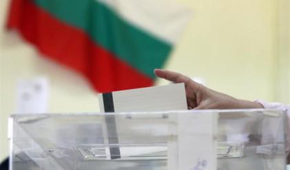 16 села избират кмет днес