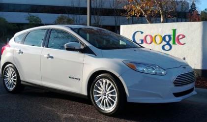 Автономните автомобили изненадват с тези три неща