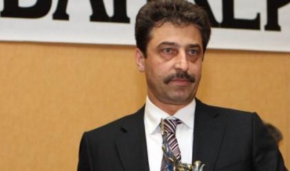 Днес сръбският съд заседава за екстрадицията на Цветан Василев
