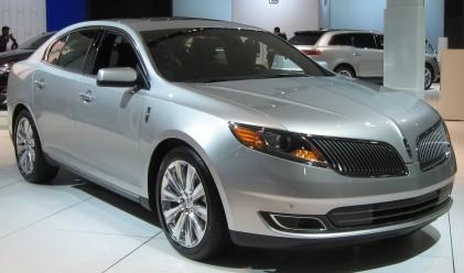 Най-зле оценените от потребителите нови автомобили