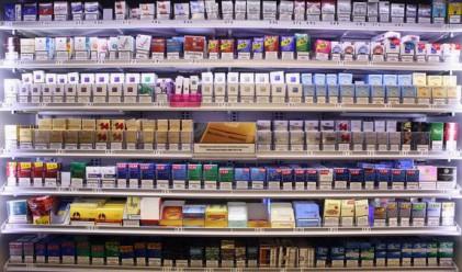 В кои градове по света цигарите са най-скъпи