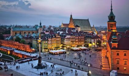 Най-евтините дестинации в Европа за двудневно пътешествие