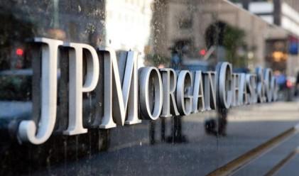 Ако имате 9 млн. долара, не сте достатъчно богат за J.P. Morgan