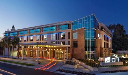 12-те най-високотехнологични хотела на планетата