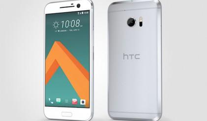 HTC 10 ще е със