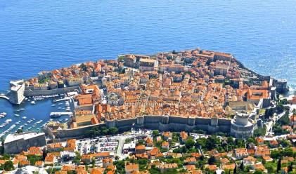 10 непопулярни, но много красиви европейски градове