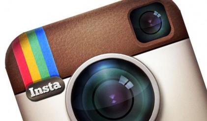 Една малка промяна в Instagram, която ще донесе много повече пари