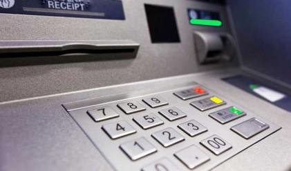 Вижте колко милиарда изтеглихме от банкомати през 2015 г.