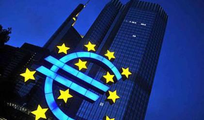 Европейските индекси падат след експлозиите в Брюксел