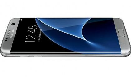 Поръчките на Galaxy S7 и S7 Edge с ръст от 250% в Европа