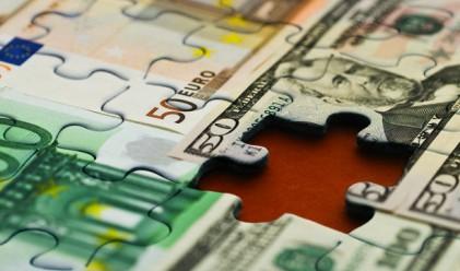 Доларът се стабилизира след коментарите на ръководители във Фед