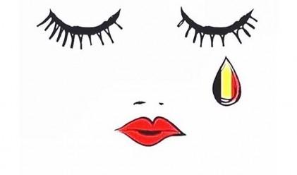 Светът се присъедини към скръбта на Белгия