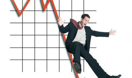 Краят на ръста ще дойде, когато инвеститорите осъзнаят това