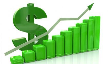 Експерти: Доларът ще поскъпва
