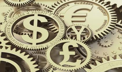 HSBC: Настъпи краят на валутните войни