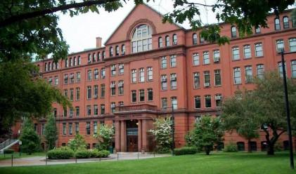 Най-престижните бизнес университети в света