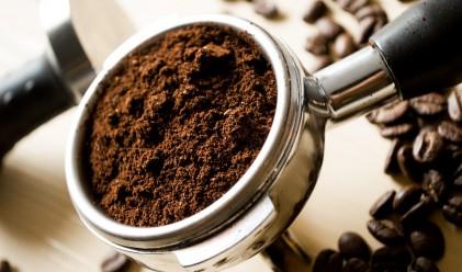 Пет необичайни употреби на утайката от кафе
