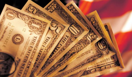 Щатската икономика с по-голям ръст от предварителните прогнози