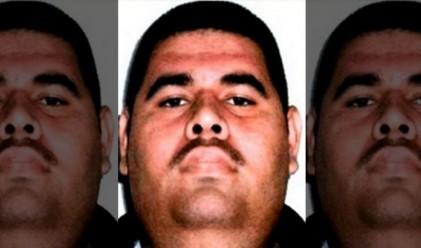 Мексико арестува човека, който пере парите на Ел Чапо