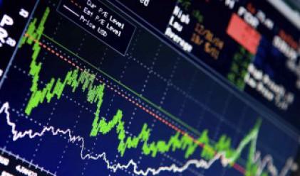 Д. Димитров: Фокусът на пазара ни е изместен към жълтите новини