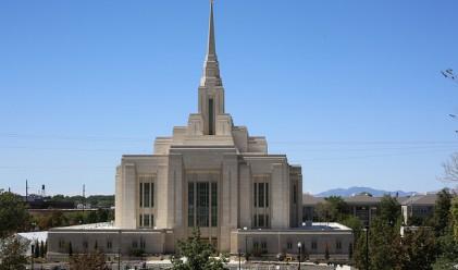 12 знаменитости, за които не знаете, че са мормони