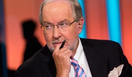 Д. Гартман: Мечият пазар при петрола все още е в сила