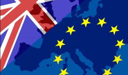 Петте основни заплахи за разпадането на ЕС